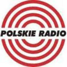 live Polskie Radio London