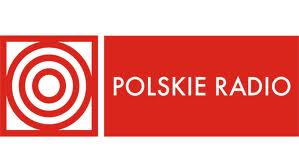 live Polish Radio Sting