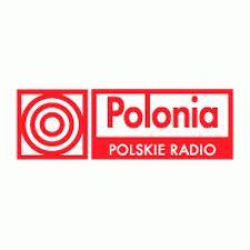 live Polskie Radio Polonia