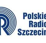 live Polskie Radio Szczecin