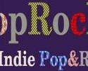 online radio Pop Rocks, radio online Pop Rocks,