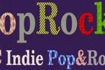 online radio Pop Rocks, radio online Pop Rocks,