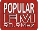 live bradcasting Popular-FM