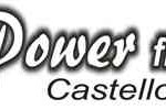 online radio Power FM Castellon, radio online Power FM Castellon,