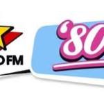 Live ProFM 80s