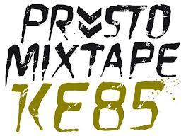 Prosto Radio Kiev live
