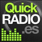 online radio Quick Radio, radio online Quick Radio,