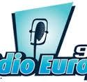 live broadcasting Rádio Europa