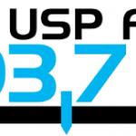 Rádio USP FM 93.7 de São Paulo