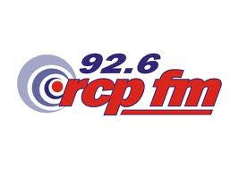 live RCP FM