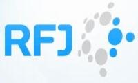 online radio RFJ FM, radio online RFJ FM,