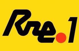radio online RNE 1, online radio RNE 1,