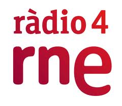 online radio Radio 4 RNE, radio online Radio 4 RNE,