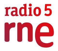 online radio RNE R5 TN, radio online RNE R5 TN,