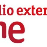 radio online RNE Radio Exterior, online radio RNE Radio Exterior,