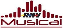 RNV Musical, Radio online RNV Musical, Online radio RNV Musical