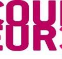 online radio RSR Couleur 3, radio online RSR Couleur 3,