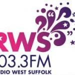 Live RWS FM