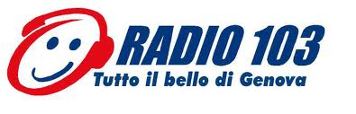 live Radio 103, online radio Radio 103, radio online Radio 103,