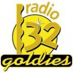 online radio Radio 32 Goldies, radio online Radio 32 Goldies,