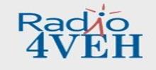 Radio 4VEH, Radio online Radio 4VEH, Online radio Radio 4VEH, Free radio