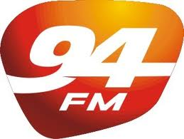 live Radio 94 FM