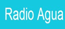 online radio Radio Agua, radio online Radio Agua,