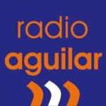 radio online Radio Aguilar, online radio Radio Aguilar