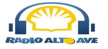 live broadcasting Radio-Alto-Ave
