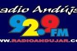 online radio Radio Andujar, radio online Radio Andujar,