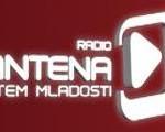 Radio-Antena-Stajerska