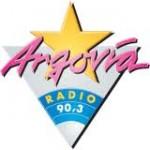 online radio Radio Argovia, radio online Radio Argovia,
