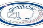 live broadcasting Radio Arremesso