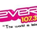 Radio-Asian-Fever