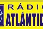 live broadcasting Radio Atlantida