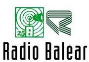 radio online Radio Balear, online radio Radio Balear,