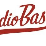 online radio Radio Basel, radio online Radio Basel,