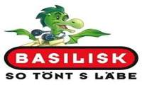online radio Radio Basilisk, radio online Radio Basilisk,