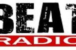 Radio Beat, Radio online Radio Beat, Online radio Radio Beat