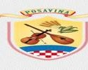 live Radio Biser Posavine, online radio Radio Biser Posavine, radio online Radio Biser Posavine,