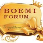 live Radio Boemi, radio online Radio Boemi, online radio Radio Boemi,