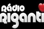 live broadcasting Radio Brigantia