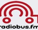online radio Radio Bus, radio online Radio Bus,