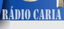 live broadcasting Radio Caria