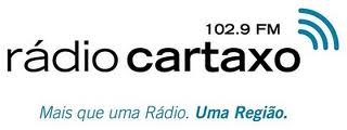 live Radio Cartaxo