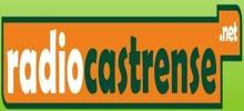 live broadcasting Radio Castrense