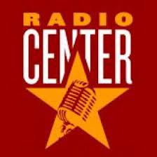 Radio Center Love