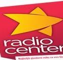 Radio-Center-Nova-Gorica