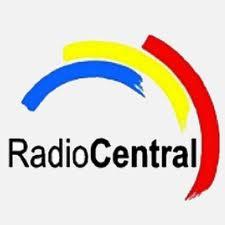 online radio Radio Central, radio online Radio Central,