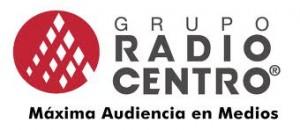 Radio Centro Fiuggi